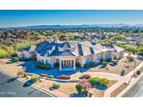 View 3143 E Ocotillo Rd Phoenix AZ