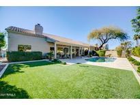 View 5430 E Danbury Rd Scottsdale AZ