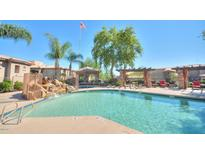 View 13700 N Fountain Hills Blvd # 226 Fountain Hills AZ