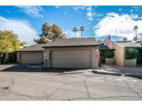 View 2256 W Lindner W Ave # 10 Mesa AZ