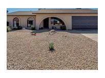 View 3611 W Willow Ave Phoenix AZ