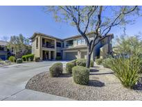 View 21320 N 56Th St # 1137 Phoenix AZ