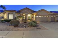 View 5011 E Bluefield Ave Scottsdale AZ