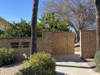 View 13343 W Copperstone Dr Sun City West AZ