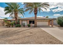 View 4223 W Eva St Phoenix AZ