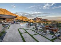 View 6900 N 39Th Pl Paradise Valley AZ
