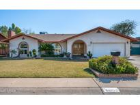 View 4007 W Sharon Ave Phoenix AZ