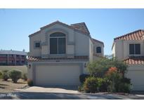View 14222 N 23Rd St Phoenix AZ