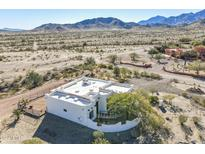 View 13122 W South Mountain Rd Goodyear AZ