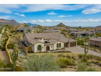 View 8832 E Rosedale Cir Mesa AZ