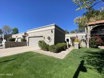 View 7404 E Pleasant Run Scottsdale AZ