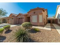 View 16820 S 22Nd St Phoenix AZ