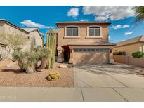 View 25869 N 47Th Pl Phoenix AZ