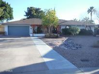 View 1538 E Ivyglen St Mesa AZ