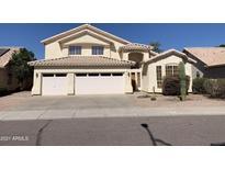 View 736 W Beverly Ln Phoenix AZ