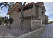View 151 E Broadway Rd # 302 Tempe AZ