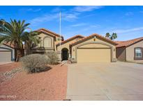 View 4114 E Liberty Ln Phoenix AZ