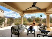 View 18965 N 89Th Way Scottsdale AZ