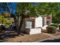 View 2802 E Beck Ln # 1 Phoenix AZ