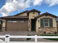 View 15140 W Pierce St Goodyear AZ