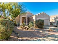 View 8065 E Rita Dr Scottsdale AZ