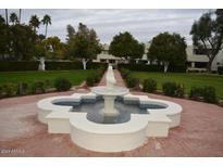 View 5101 N Casa Blanca Dr # 237 Paradise Valley AZ