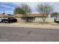 View 2734 W Montebello Ave Phoenix AZ