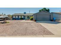 View 4031 W Glenn Dr Phoenix AZ