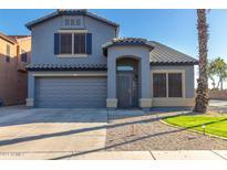 View 12917 W Windsor Ave Avondale AZ