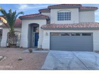 View 4105 E Frye Rd Phoenix AZ