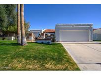 View 9031 N 87Th Way Scottsdale AZ