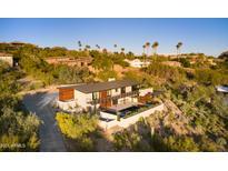 View 6033 N 43Rd St Paradise Valley AZ