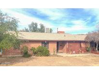 View 1620 W Whitton Ave Phoenix AZ