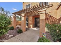 View 815 E Grovers Ave # 8 Phoenix AZ