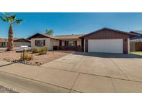View 4803 W Gardenia Ave Glendale AZ