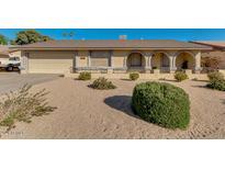 View 4420 W Shangri La Rd Glendale AZ