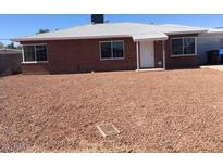 View 8620 S 16Th Pl Phoenix AZ