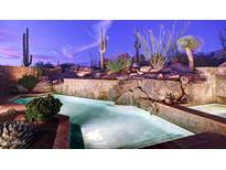 View 27581 N 97Th Pl Scottsdale AZ