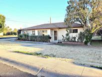 View 1745 E San Juan Ave Phoenix AZ