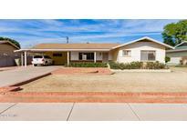 View 5714 W Belmont Ave Glendale AZ