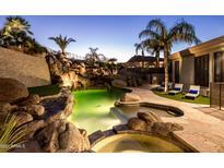 View 5713 W Pinnacle Hill Dr Glendale AZ