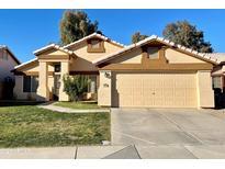 View 3024 E Rockwood Dr Phoenix AZ