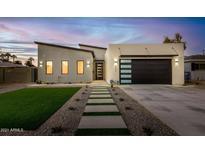 View 2310 E Whitton Ave Phoenix AZ