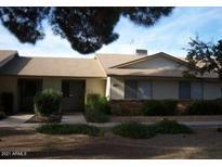 View 18643 N Spanish Garden Dr Sun City West AZ