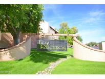 View 540 N May # 3073 Mesa AZ
