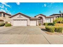 View 2290 W Megan St Chandler AZ