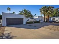View 15020 N 7Th Dr Phoenix AZ