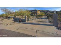 View 10829 S 25Th Dr Phoenix AZ