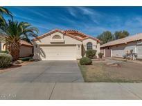 View 12538 W Edgemont Ave Avondale AZ