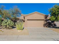 View 33553 N 74Th St Scottsdale AZ